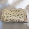 mountain-scene-money-clip