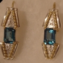 topas-earrings1