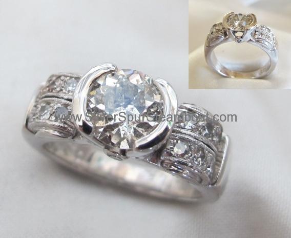 14k-white-diamond-engagement-ringaaa