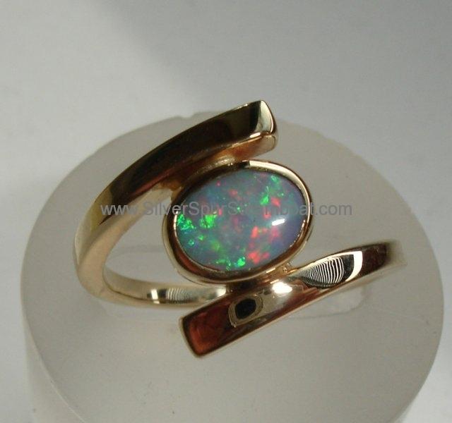 opal2