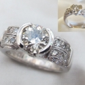 14k-white-diamond-engagement-ringaaa