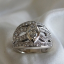 14k-white-marquis-diamond-pave-ring