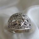 14k-white-marquis-diamond-pave-ring