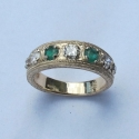 14k-yellow-diamond-and-emerald-band