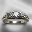3-stone-2-tones-14k-engagement-ring