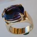 custom-amythst-ring