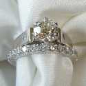 diamond-wedding-set1_0