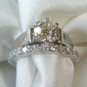 diamond-wedding-set1_0