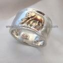 elephant-ring