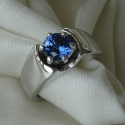white-gold-sapphire-ring1