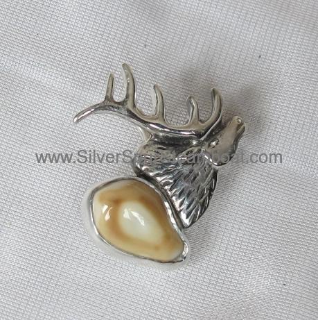 elk-head-elk-ivory-pendant