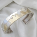 combo-mt-14k-and-sterling-silvewr-bracelet $595