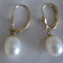 pearls w/14kW $275
